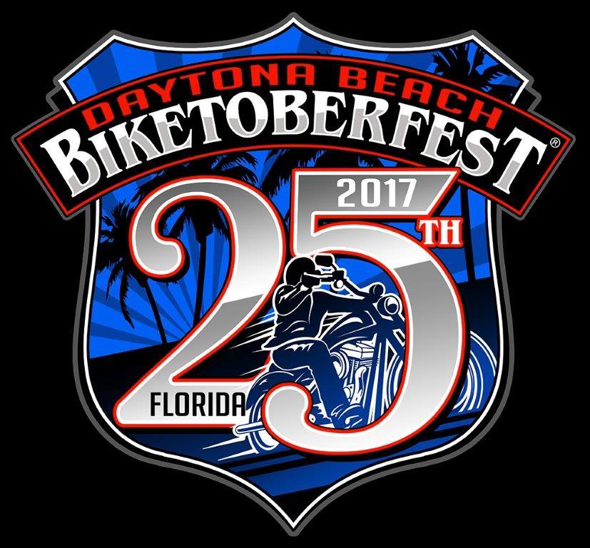 Biketoberfest 2017 25 logo2 FINAL