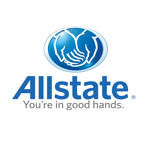 Allstate supports biker events