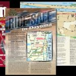 Laconia 2007 Rally review article, written by Biker InCite® for Cycle Source Magazine.