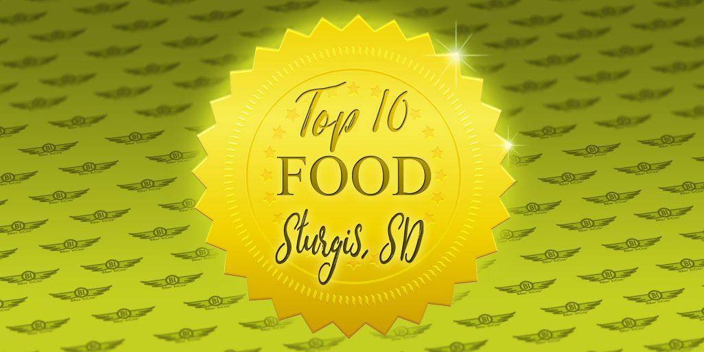 top-10-food