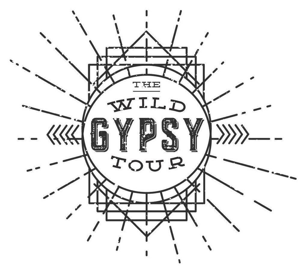 The Wild Gypsy Tour at the Buffalo Chip in Sturgis August 4-7, 2017