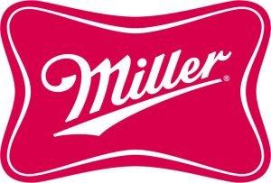 Miller Soft Cross